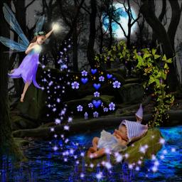 freetoedit fantasyart fantasy makebelieve imagination echeartcrowns heartcrowns