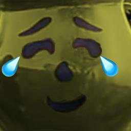 freetoedit freememe emoji cryingemoji koolaidman