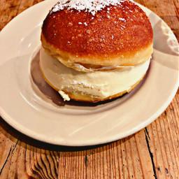 french doughnut frenchsoughnut nyc