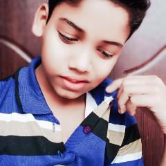 mr_shaquibhussain