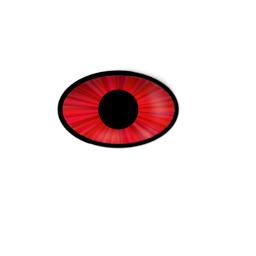 freetoedit eye draw drawing paint