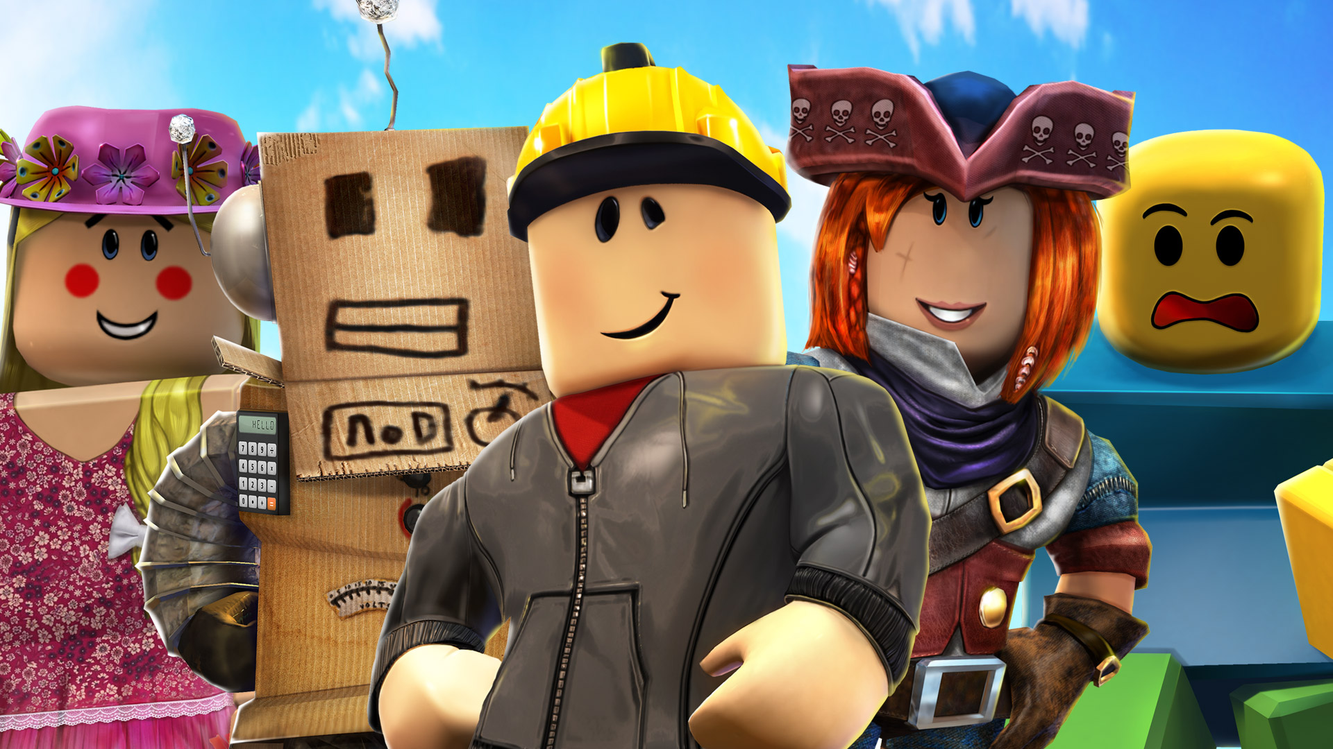 Free Roblox Robux Image By Free Robux Generator