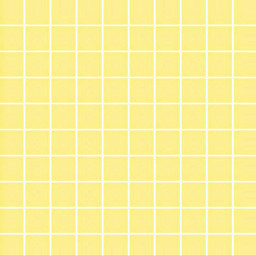 aesthetic background checked yellow freetoedit