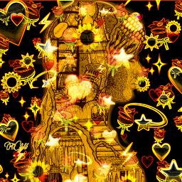 freetoedit editingchallenge neoneffect edited remixes ecemojibackgrounds emojibackgrounds