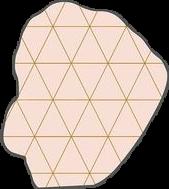 papercut freetoedit