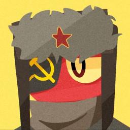 freetoedit ussr sovietunion soviet countryhumansussr