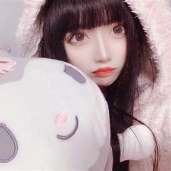 micxx_doll