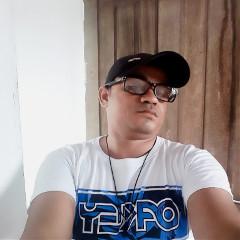 behts_algado