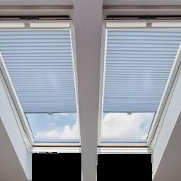 freetoedit skylight ceiling ceilings ceilinglight