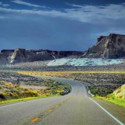 angeleyesimages landscape landscapephotography vanishingpoint perspective freetoedit