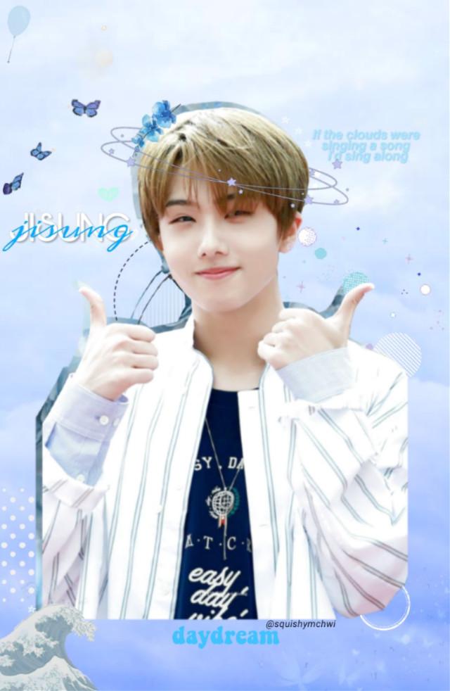 Idk much about Jisung but I tried  Jisungs edit, 9/21 (10/21?)   #freetoedit #nct #nctedit #nctjisung #nctjisungpark #parkjisung #jisung #jisungedit #kpop #kpopedit :)