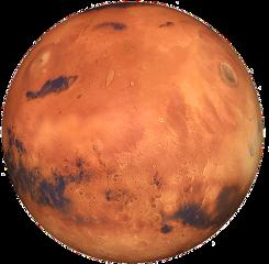 mars planet solarsystem space freetoedit