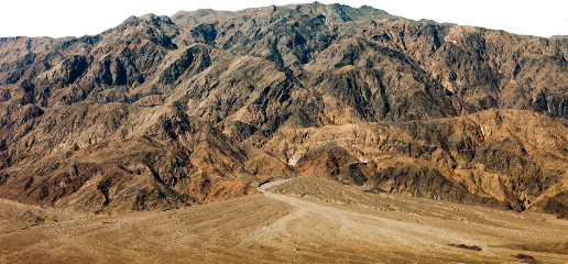 mountain hills freetoedit