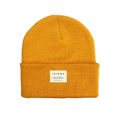 beanie png freetoedit