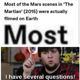 memes meme dank funny mars