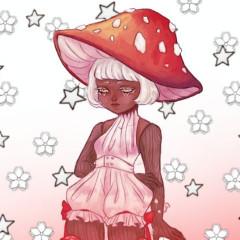 mushroommoo