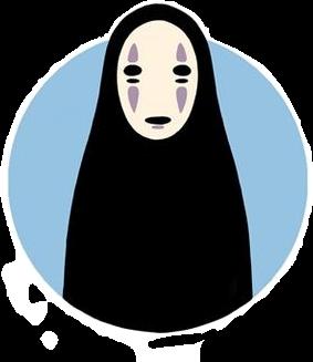 #chihiro#animes#ghibli