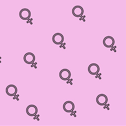 women womensday background backgrounds freetoedit