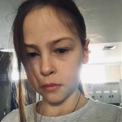 lionessa_kiara