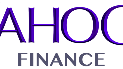 Yahoo! Finance     | 2/25/2020
