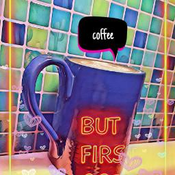 itstime4coffee coffee freetoedit