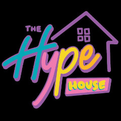 -hype_house-