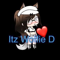 itz_wolfie_d