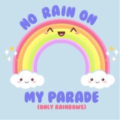 rainbowsparkles24