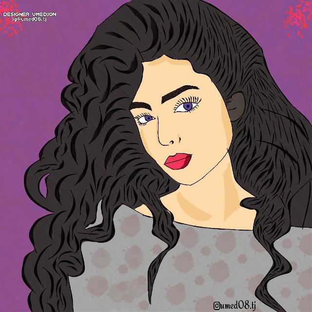#girls #dushanbe #Tadjikistan #Vahdat #girlsday