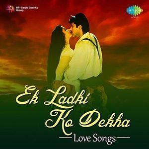 1 hindi hd 1942 a love story image by lenoxotleyzy 1 hindi hd 1942 a love story image