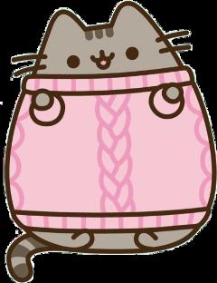 kawaii cat cute freetoedit