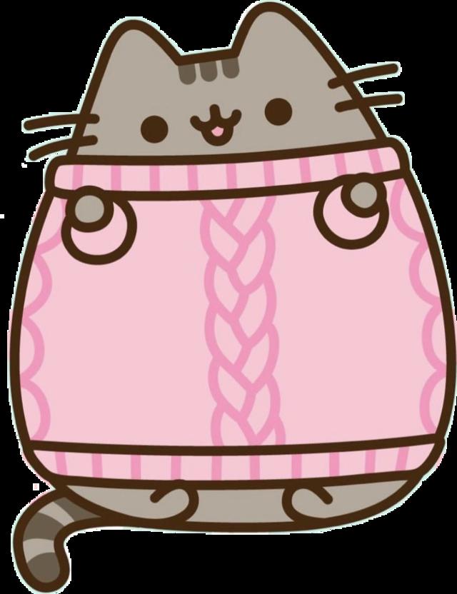 #kawaii #cat #cute
