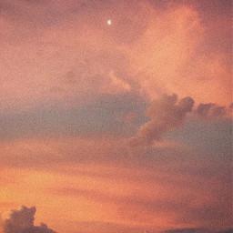 aesthetic sky aestheticsky