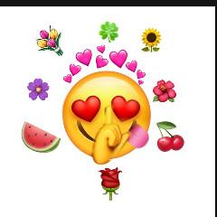 emoji_foto