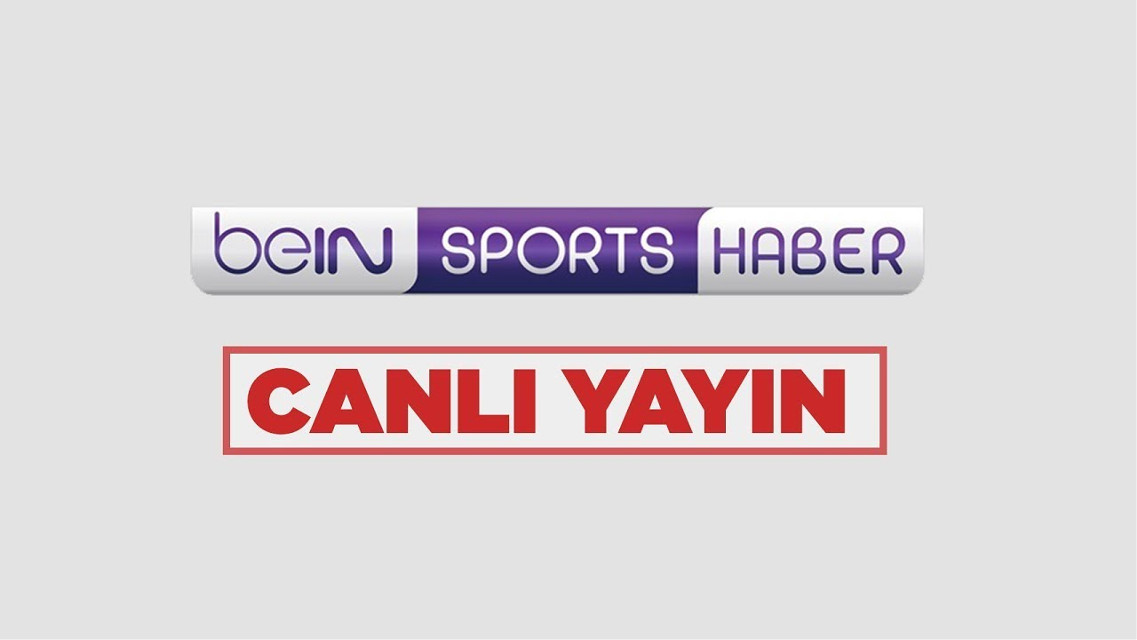 Bein Sport 1 Canl Izle Hd Galabet
