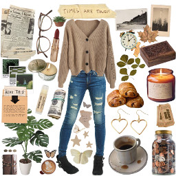 clothes outfit ootd aesthetic niche freetoedit