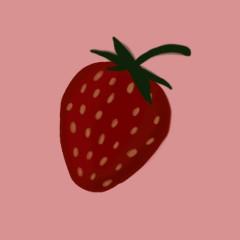 strawberryteas