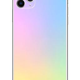 iphone promax 11promax rainbow case