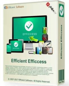 """Efficient Efficcess 2019 Free Download efficient efficcess, efficient efficcess pro, efficient efficcess 5.60, efficient efficcess network, efficient efficcess 5.50, efficient efficcess 5, efficient efficcess v5.50 <p></p> <p><a href=""""http://picfs.com/16wqgr""""></a></p> <p></p> <p>Efficient Efficcess 2019 Free Download ->>> <a href=""""http://picfs.com/16wqgr"""">http://picfs.com/16wqgr</a></p> <p></p>   Efficient Efficcess 5 Free Download Latest Version for Windows. The program ... Free Portable.. You can also download Parted Magic 2019.. Efficient Efficcess – is a full-featured and cross-platform personal information manager. Just comply with its work line: Make Schedule.... ... and private life. (Free Edition and Portable Edition Available.) ... Efficcess. All-in-One Personal Information Manager. More efficient and happier. Learn More.... After the download is complete, run it and follow the screen prompts. Efficcess Efficient Lady's Organizer for Android, Free, Android. Efficcess Efficient Lady's.... ... Pro 5.9.12 Free Working Portable. Task List Share List To-Do List To-Do Task Activity Deadline. Efficient Efficcess Pro 5.9.12 Download 2019.... Efficient Password Manager is a free but powerful password management software program. She can help you remember generic passwords, software.... Download Efficcess Free Portable - Organize and keep track of various events and tasks by relying ... 387 downloads Updated: September 10, 2019 Freemium.. Efficient Reminder is a handy meeting, birthday, event and appointment reminder software program. With her help, you will be able to catch up with your.... Throw away the traditional paper sticky notes and start using the completely free Efficient Sticky Notes! """"Stick"""" your notes on the desktop and you can read.... Download Efficcess Free - Never miss out on an important date and keep track of all your important events and tasks with this personal ... 306 downloads Updated: September 10, 2019 Demo. 2.0/5 3 ... Effective activities a"""