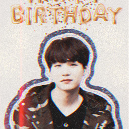 freetoedit bts btsedit btssuga sugaedit