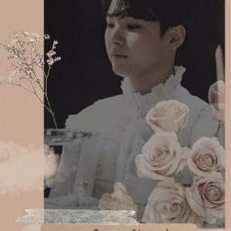 freetoedit btsjungkook kpop army love