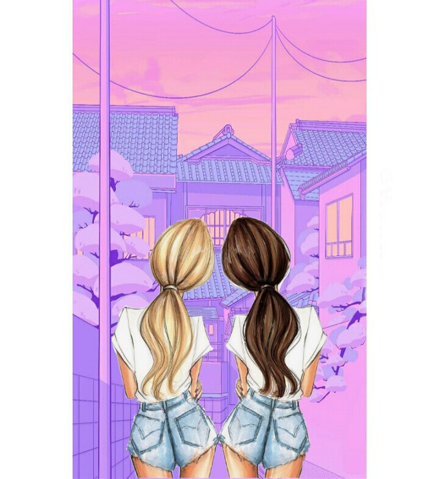 #freetoedit  #cc #friendsforever  #love  #girlpower  #like  #backgrounds  #girly