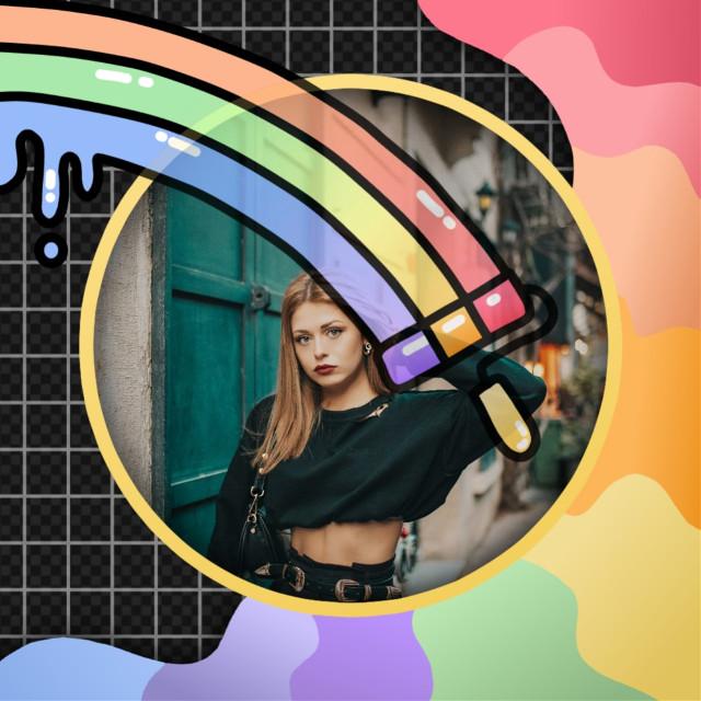 #frame #replay #replays #rainbow #Freetoedit #Ftestickers #Remixit #Meeori ••••••••••••••••••••••••••••••••••••••••••••••••••••••••••••••• Sticker and Wallpaper Design : @meeori  Youtube : MeoRami / Meeori İnstagram : Meeori.picsart ••••••••••••••••••••••••••••••••••••••••••••••••••••••••••••••• Lockscreen • Wallpaper • Background • Png Freetoedit • Ftestickers Remix • Remix Frame • Border • Backgrounds • Remixit ••••••••••••••••••••••••••••••••••••••••••••• @picsart ••••• #freetoedit