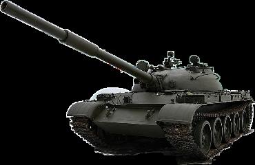 soviet tank t55 ww2 war freetoedit