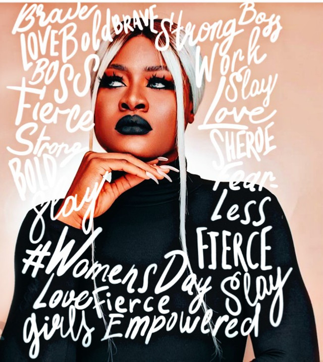 #freetoedit #alexusual #happiness is free#women power