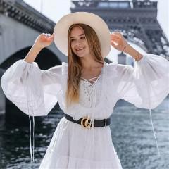 katya_adushkina