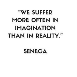 freetoedit sometimes suffer imagination reality