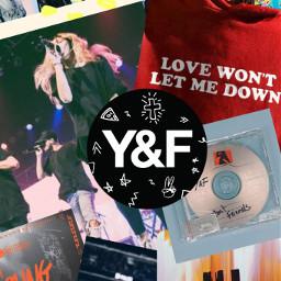 hillsong youngandfree hillsongyandf y albums freetoedit