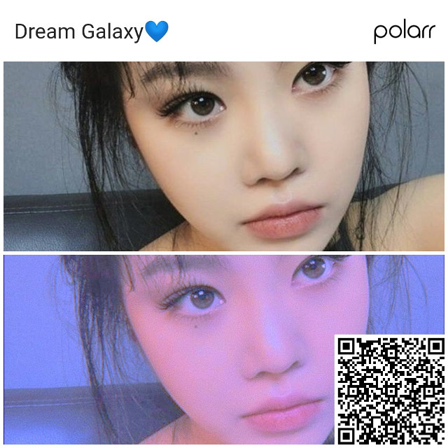 """Polarr coloringgg💙💜 ©©©©©©©©©©©©©©©©  Hey fantaziezz, So I made my first ever Polarr filter I don't know if it will work on all pictures, I tried on some and it works If you guys want to use it, be free to do so just please tag me💕💜 Hope someone actually uses it😂😅 Thanks for reading💖  ©©©©©©©©©©©©©©©©  If you wanna be added comment """"💞"""" If you wanna be removed comment """"🥀""""  ᴛᴀɢ ʟɪsᴛ💕 @eunbis_violeta @taekooknochu @strawberry-kn72 @-tragickook- @husushi_edits @bree_waffles @bangtans_lost_jams @namjoonflower @-jeekies @jeoninverse-  @-sunflower-rain- @cute__anime__2 @cxttoncqndy @btsarmy1011 @shevi333 @Iu_kpop_lover_- @fluffshi_edits @extraordinary_you @jungkook_myboy @-peachybutera- @twinkletaee @kwanberry @yoonqisclubs @chiaragargiulo20 @jenxie_ruby_jane @tiny_seoul @dragonbug_luv @joonynoodles  ©©©©©©©©©©©©©©©© ʜᴀsʜᴛᴀɢs: #filter #polarr #polarrfilters #polarrfilter #galaxy"""