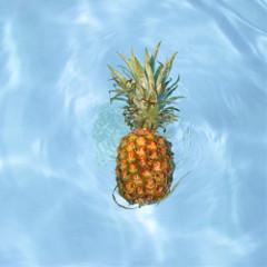 pineapplelover62